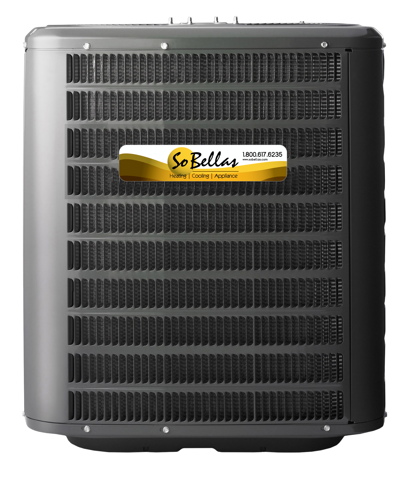 #BE930D SoBellas Signature Series Air Conditioning Repair  Most Effective 8245 Air Conditioner Repair El Paso Texas pictures with 1670x1951 px on helpvideos.info - Air Conditioners, Air Coolers and more