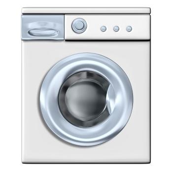 Samsung Dryer Repair Or Replace Sobellas