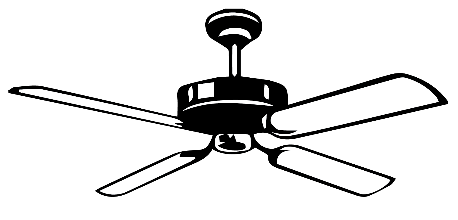 Home Ac Repair Service El Paso Sobellas